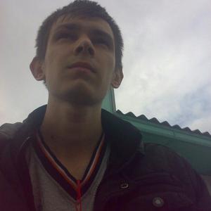Сашка, 26 лет, Полярный