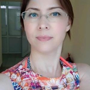 Вера, 40 лет, Рыбинск