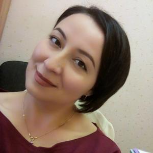 Наталья, 39 лет, Озерск