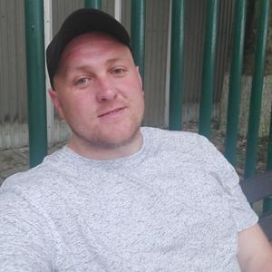 Владимир, 29 лет, Чита