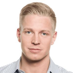 Antonkmen, 39 лет, Кемерово