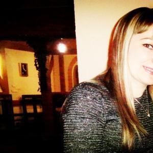 Светлана, 37 лет, Чайковский