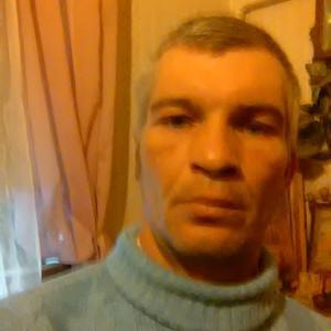 Рома, 37 лет, Ефремов