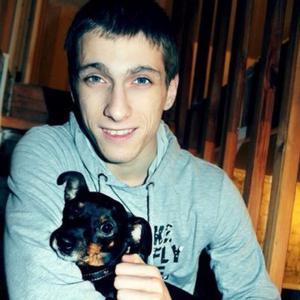 Pavel, 28 лет, Сестрорецк