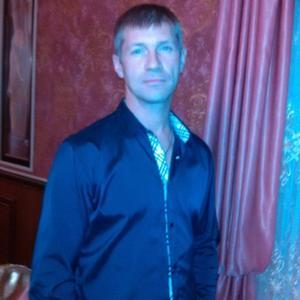 Андрей, 45 лет, Ртищево