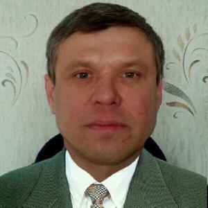 Александр, 45 лет, Троицк