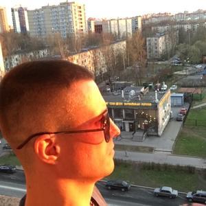 Алекс, 34 года, Санкт-Петербург