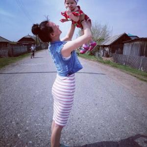 Елена, 23 года, Новокузнецк