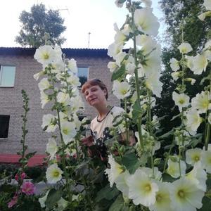 Яночка, 28 лет, Хабаровск