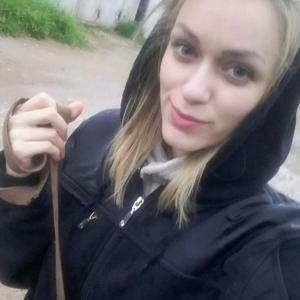 Любовь, 34 года, Батайск