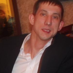 Иван, 34 года, Гурьевск