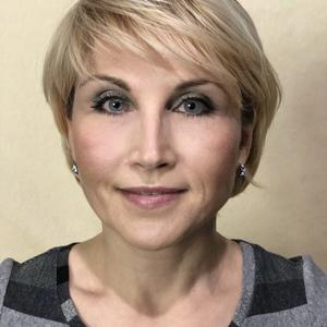Лариса , 50 лет, Орел