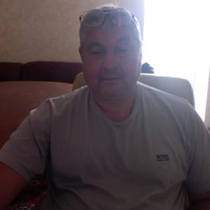 Валерий, 53 года, Красноярск