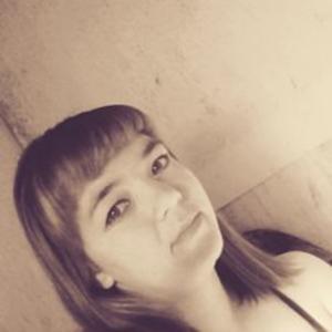 Надежда Овалина, 31 год, Димитровград