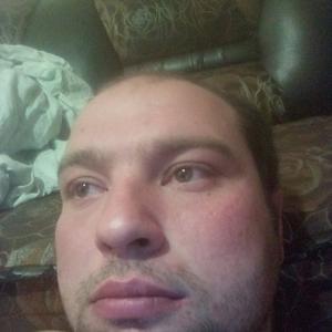 Айрат, 32 года, Бавлы