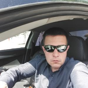 Максим, 28 лет, Курчатов