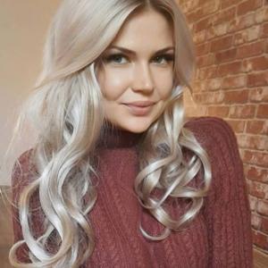 Юлия, 26 лет, Комсомольск-на-Амуре