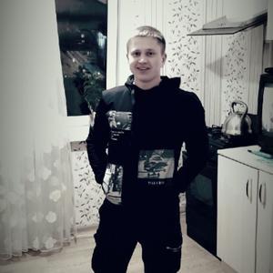 Александр, 28 лет, Тверь