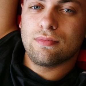 Антон, 37 лет, Белгород