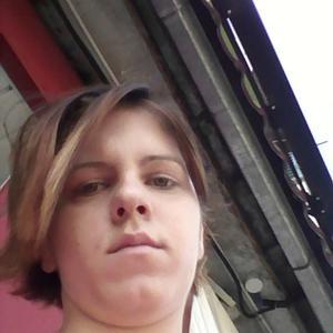 Валентина, 29 лет, Лиски