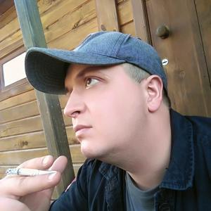Макс, 33 года, Ижевск