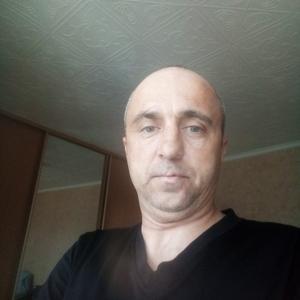 Андрей, 43 года, Макаров