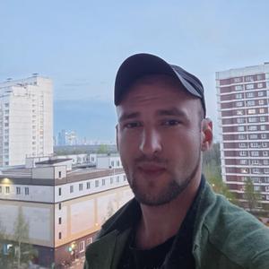 Алексей, 30 лет, Брянск