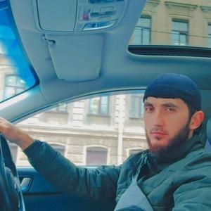 Фарик, 29 лет, Санкт-Петербург