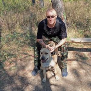 Роман, 37 лет, Бежецк