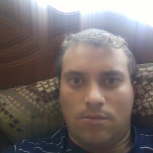 Александр, 31 год, Заводоуковск