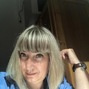 Настя, 42 года, Волгоград