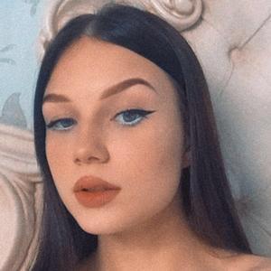Ариана, 18 лет, Калининград