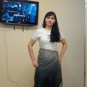 Аня, 30 лет, Томск
