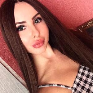 Мария, 28 лет, Севастополь