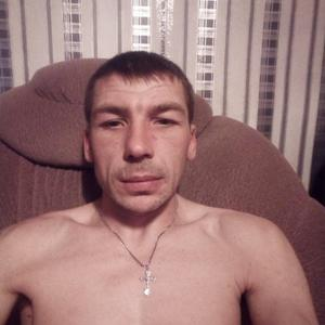 Александр, 36 лет, Новошахтинск