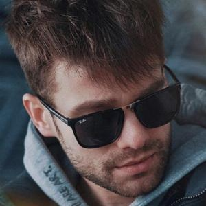 Vladislav, 30 лет, Обнинск