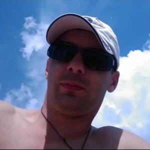 Сергей, 40 лет, Саратов