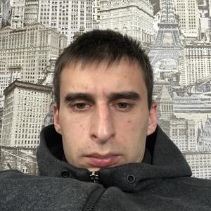 Иван, 36 лет, Туапсе