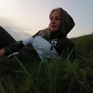 Надежда, 37 лет, Иркутск
