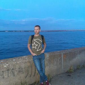 Александр Неделько, 36 лет, Ульяновск