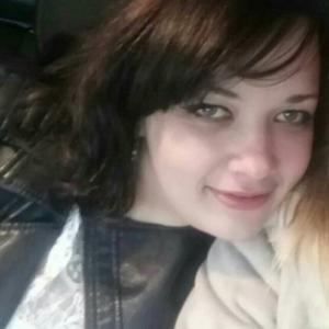 Анастасия, 36 лет, Ярославль