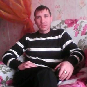 Евгений, 40 лет, Находка