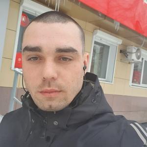 Евгений, 29 лет, Тюмень