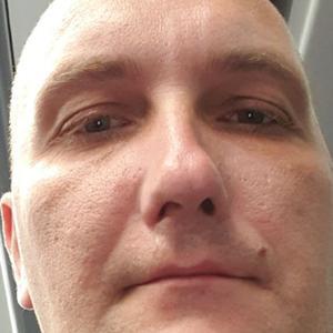 Макс, 38 лет, Светогорск