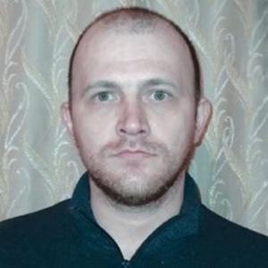 Анатолий, 33 года, Ижевск