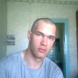 Виктор П, 37 лет, Тайшет