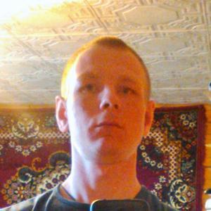 Игорь, 27 лет, Чернушка