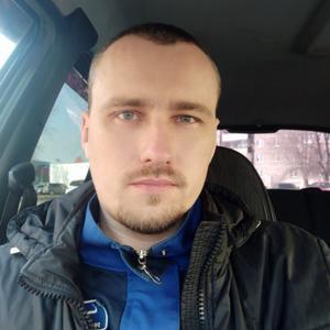 Андрей, 31 год, Магнитогорск