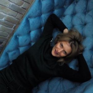 Nina, 43 года, Чебаркуль