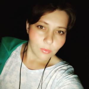 Татьяна Коновалюк, 32 года, Белогорск